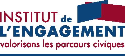 Candidatures 2019 à L'institut de l'Engagement