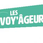Projet Voy'Âgeurs à Bordeaux: Les Balades Urbaines et Culturelles pour les ainés