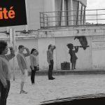 URGENT: Unis-Cité Calaisis recrute un-e coordinateur-trice d'équipes et de projets!