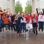 Unis Cité Montpellier lance sa campagne de recrutement le 24 avril !