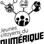 Jeunes citoyens du Numérique