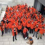 Démarre un Service Civique en octobre 2019 à Unis cité Gard – Nîmes !