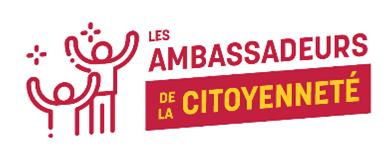 En Occitanie, la citoyenneté a maintenant ses Ambassadeurs grâce à un partenariat innovant entre Unis-Cité et le Conseil Régional
