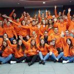 Unis-Cité Dunkerque lance sa campagne de mobilisation