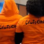 Et pour prolonger le lien avec Unis-Cité – offres d'emplois / stages