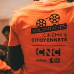 Cinéma et Citoyenneté au Val de Marne