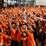 UNIS-CITE Dijon continue son recrutement