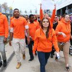 Plus de 5000 jeunes démarrent leur Service Civique avec Unis-Cité, pour 6 à 9 mois !