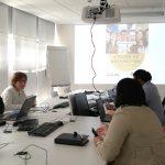 De réels engagements pour un Service Civique de qualité dans les établissements scolaires en Bourgogne