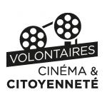 Cinéma et citoyenneté