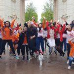 Unis-Cité Gironde lance un nouveau programme de service civique en janvier prochain sur le territoire du Médoc qui mobilisera 32 volontaires