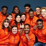 Unis-Cité Rennes lance sa campagne de recrutement pour la rentrée 2020 !