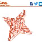 Unis-Cité Hauts de France propose un stage : ACCOMPAGNEMENT COLLECTIF DE JEUNES EN SERVICE CIVIQUE !