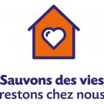 Unis Cité Montpellier face au Covid 19