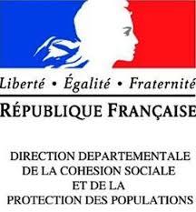Préfecture et DDCSPP du Tarn