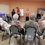 02/07/2019 «Volontaires d'un service civique utile»
