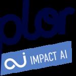 Explor'IA des ateliers découverte sur l'intelligence artificielle ! #exploria