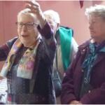 25/05/2019 Les seniors se mettent au numérique