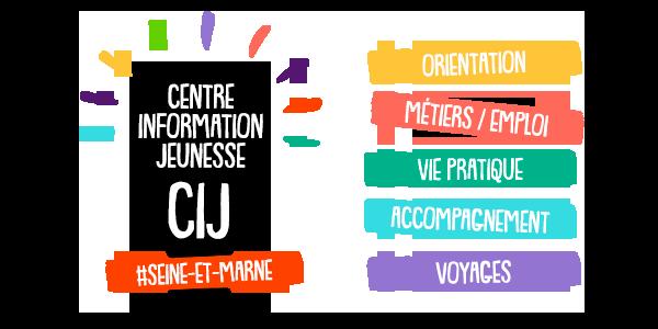Centre d'information Jeunesse