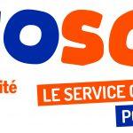 KIOSC – Information et Orientation au Service Civique