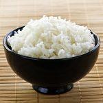 "Opération ""Bol de riz"" !"
