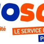 KIOSC : Pour accompagner les jeunes et les associations de quartier vers le Service Civique!