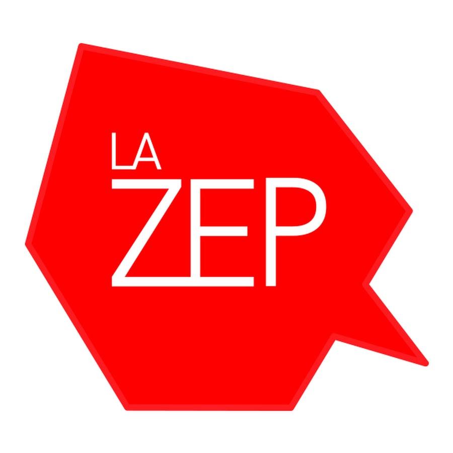 La ZEP, ce sont des témoignages, un média et des ateliers d'écriture pour tous.