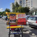 Kiosc Service Civique pour tous