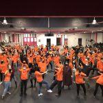 Lancement de la campagne de recrutement : Unis-Cité Haute-Garonne recherche près de 100 volontaires pour un Service civique de 8 mois, d'Octobre 2021 à Juin 2022