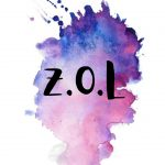 On vous parle de Z.O.L: Zone d'Occupation Libre, un projet Rêve et Réalise