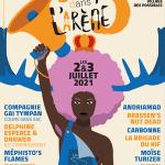 Unis Cité participe au Festival du Bruit dans l'Arènes !