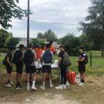 Les volontaires Zéro Déchet font découvrir la réduction des déchets !