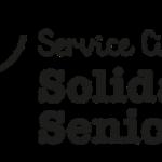 Service Civique Solidarité Séniors(SC2S)