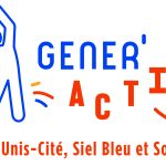 Mission Génér'Action
