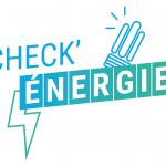 Mission Check'énergie