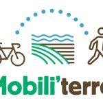 Unis Cité recrute pour son programme Mobili'terre